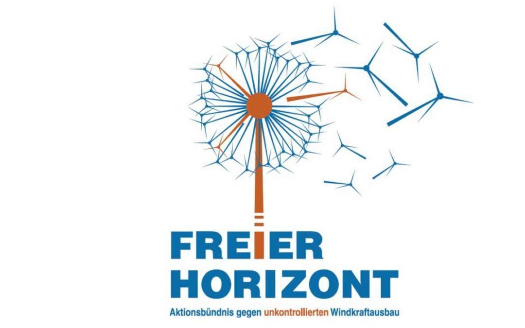 Infoveranstaltung am 12.08.: Noch mehr Windindustrie im Demminer Land?
